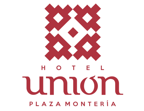 Union Plaza Montería